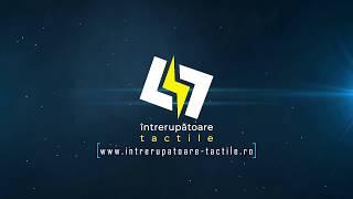Sonoff T4 - Intrerupator WiFi Fara Nul + Explicatii