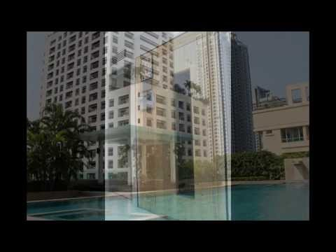 Review: The Oleander – Bangkok Condo for sale by BKKCondos