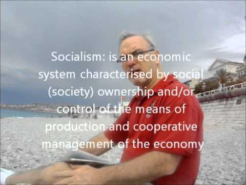 Nice Introduction to Macroeconomics