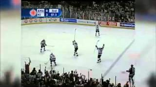 2003 Stanley Cup Final - Game 7