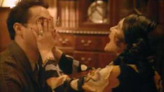 Bullets Over Broadway (1994) trailer