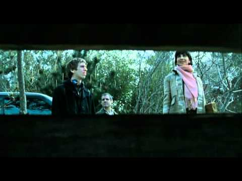 film review xxy 68 berkeley journal of gender, law & justice x people film review xxy offers a new view of life in an intersex body  xxy (film movement 2008) directed by lucía puenzo written (in spanish.