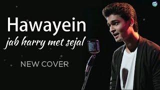 download lagu Hawayein – Jab Harry Met Sejal  Shah Rukh gratis