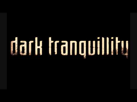 Dark Tranquillity - Derivation Tnb