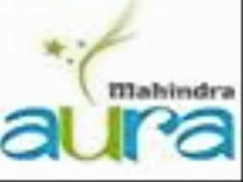 Mahindra Aura Sector 110 Gurgaon Phase 4 Resale Location Map Price List Floor Payment Plan Reviews