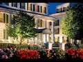 The Equinox, a Luxury Collection Golf Resort & Spa - Manchester Village, Vermont, USA