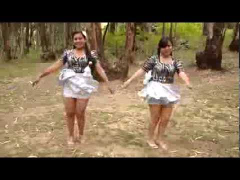 ☆ ღ ☆ LAS GAVIOTITAS  ☆ ღ ☆ RUMBO AL 2014 【HD】( MIX DE HUAYÑOS)