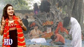 भुतवा जियो के सिम मांगे 卐 Bhojpuri Devi Geet ~ New Durga Bhajan 卐 Kajal Anokha [HD]