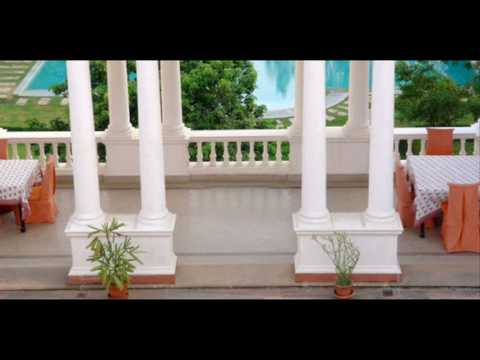 India Haryana Pataudi Pataudi Palace India Hotels Travel Ecotourism Travel To Care