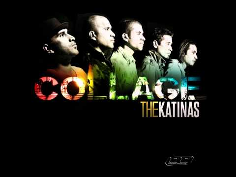 The Katinas - I'll Wait