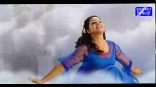 Neel Pori | Kona | Shuvabrata Sarker | Cineart BD