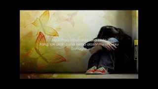 download lagu Asfan Shah-alasan Untuk Bahagia gratis