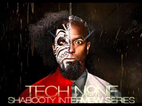Tech N9ne The Noose Ft. Mayday