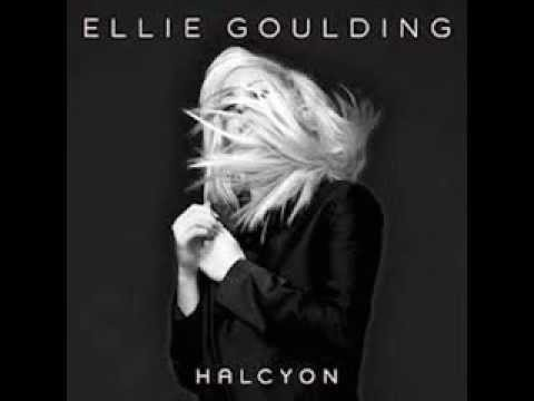 Ellie Goulding - In My City