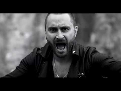 СКАЙ — Go Go (Official Music Video) 2016