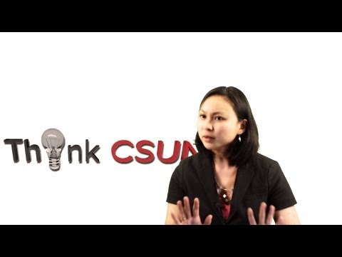Think CSUN: The Changing Face of Racism