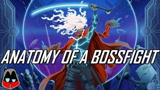 The Anatomy of a Bossfight