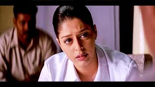 Tamil Movie Best Scenes #  Nagma Best Acting Scenes # Latest Tamil Movie Scenes # Super Scenes HD