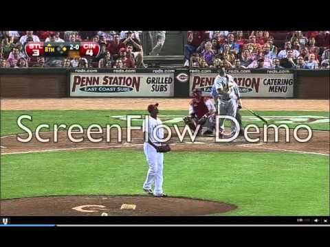 Albert Pujols 2011 Home Runs