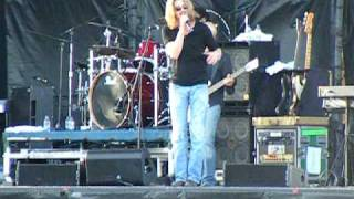 Watch Bucky Covington A Father