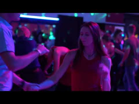 ZoukTime2018 Social Dances v35 TBT ~ Zouk Soul