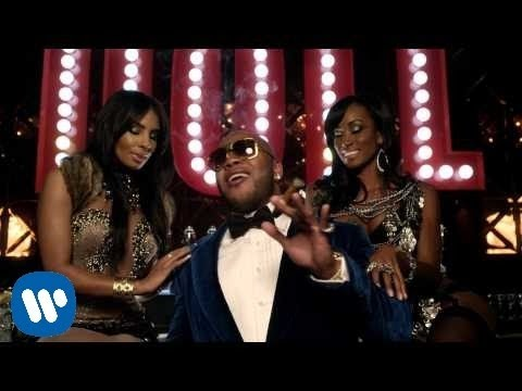Flo Rida - How I Feel [official Video] video