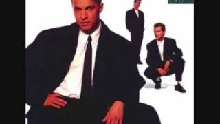 Watch Johnny Hates Jazz What Other Reason video