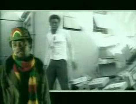 Slave Lucky Dube Video