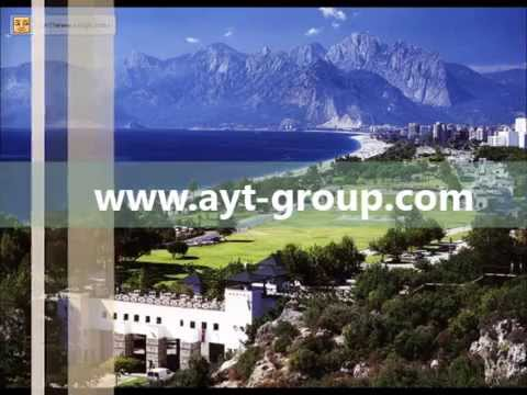 Antalya Jobs Works Work Search Finding Job Vacancies