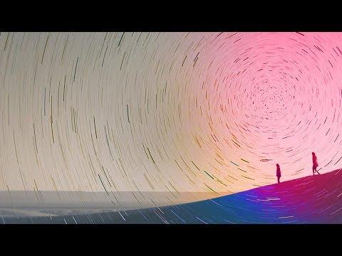 [Chillout] Manu Zain - Berlin [Silk Music]