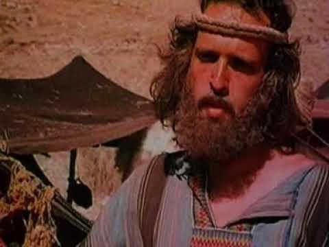FILM  ISHAQ  D YA3QUB en kabyle partie n°04