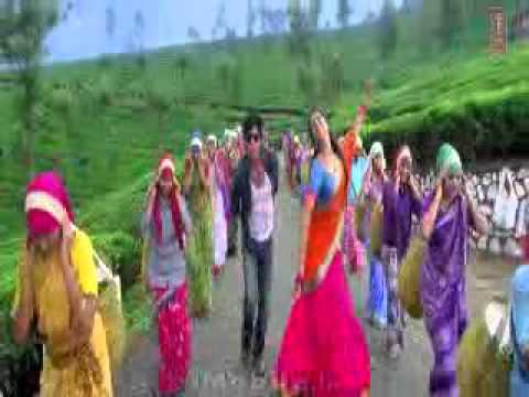 Kashmir Main (chennai express)-(djmaza.in).mp4 video