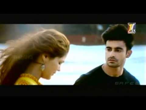 Shukriya Shukriya Dard Jo Tumne Diya (Full Video Song).avi