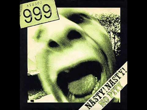 999 - Nasty Nasty