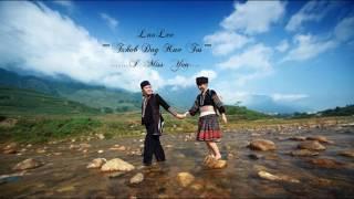 hmong sad song 2017 #45, เพลงม้งซึ้งๆ 2017