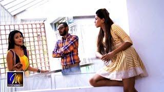 Hanga Sithe - Shanika Madumali & Gayan Arosh