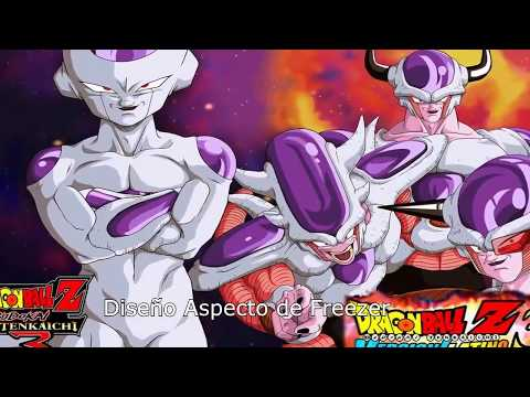 10 Datos Interesantes de FREEZER - Dragon Ball / PlayOver