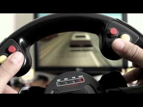 GELECEK  EGM Trafik Kamu Spotu - Kısa Film