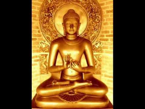 Buddhist Pirith - Jalanandana Piritha  - ජලනන්දන පිරිත -