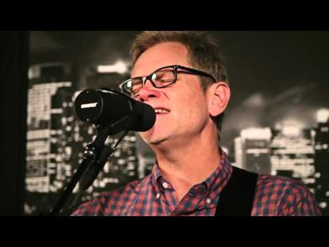 Steven Curtis Chapman - Christmas Is All In The Heart
