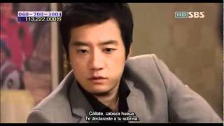 Bad Family sub esp cap 14(4-8)
