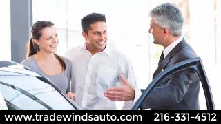Used Cars for Sale in Cleveland Ohio, Low Interest Car Loans 216-331-4512 Car Dealerships Cleveland