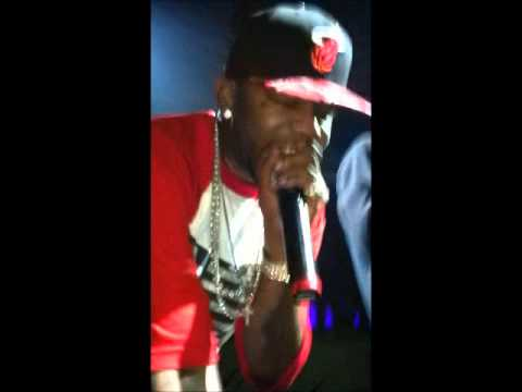 Two Chains At Dubai In Baltimore  Rich Forever Ent video