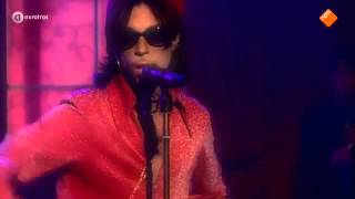 Watch Prince The Greatest Romance Ever Sold video