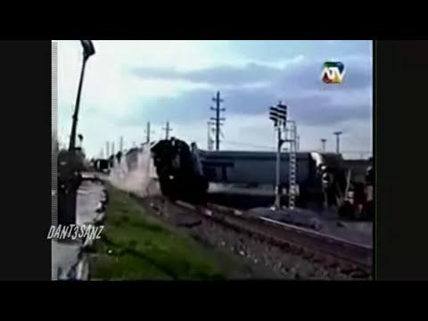 LOS VIDEOS MAS ASOMBROSOS DEL MUNDO 11