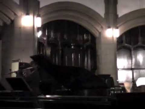 Kaija Saariaho 'Laconisme de l'aile' for solo flute
