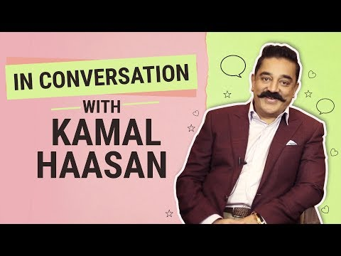 Vishwaroopam 2: Kamal Haasan on quitting films  | Tollywood | Bollywood | Pinkvilla