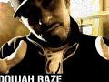 El Da Sensei & Returners ft. Doujah Raze - Got Fire