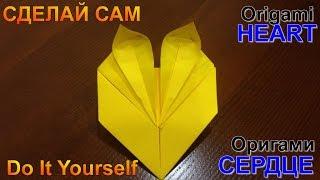 Зарабатывать на оригами