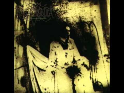 Katatonia - At Last